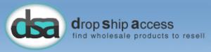 dropship-logo-300x75