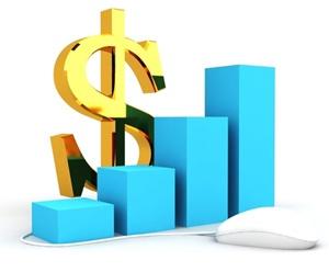 Finance Growth