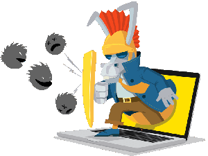 How To Browse Web Privately - Hide My Ass! Review