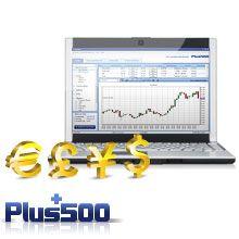 trade plus500 com