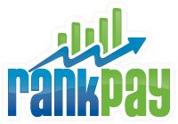 RankPay SEO Services
