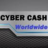 CyberCash Worldwide