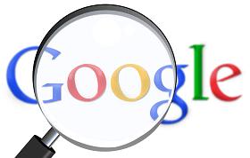 Search engine SEO