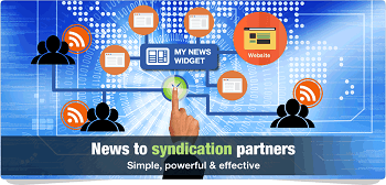 syndication partners