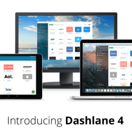 Dashlane Review by Password Manager User