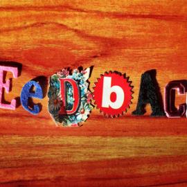 Feedback Genius Review – Boost Your Amazon Score