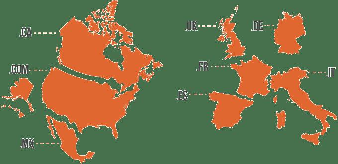 Feedback Genius Review Map