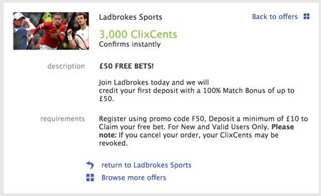 Ladbrokes-ClixSense