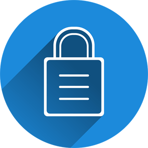 Dashlane Review - security