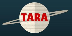 TARA Framework