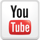 YouTube App for Hootsuite Pro