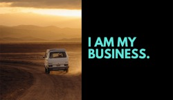 Self Employed vs Business Owner