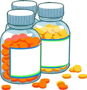 Supplements I Love To Review