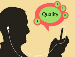 Quality of Content Marketing
