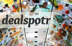 What Is Dealspotr?