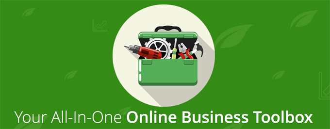 Thrive Themes Membership All In One Online Business Toolbox