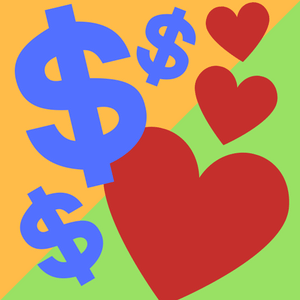 Money and Love Affiliate Marketing
