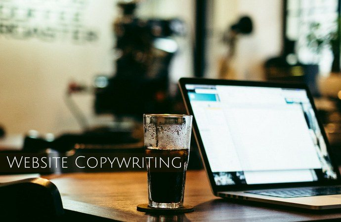 Website Copywriting Tips