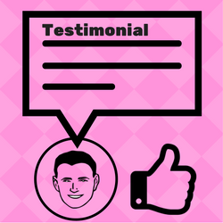 Show Testimonials: How To Get People To Buy Your Product