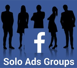 Facebook Solo Ads Groups Revealed