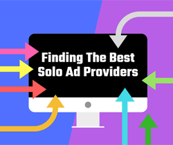 Best Solo Ad Providers