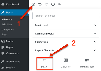 Select Button Block