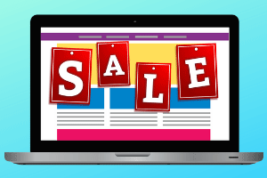 Create and Sell Websites