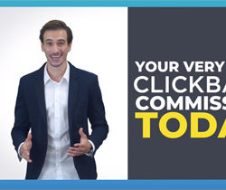 Clickbank University Intro