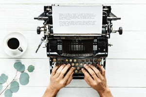 Hiring Freelance Writers