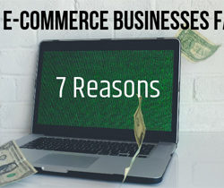 How to success ecommerce