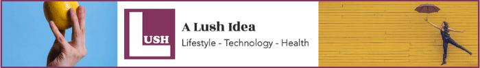 A Lush Idea