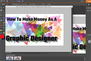 Design Software Photoshop