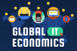 Global IT Economics