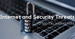 Internet and Security Threats