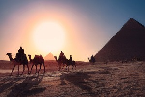 Monetize Your Travel Blog Videos