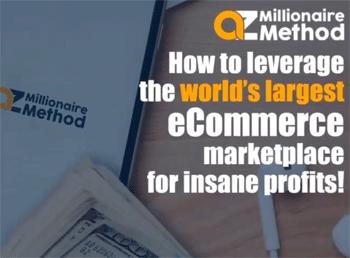 AZ-Millionaire Method eCommerce