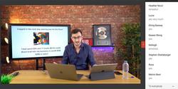 Tube Ads Academy Webinar