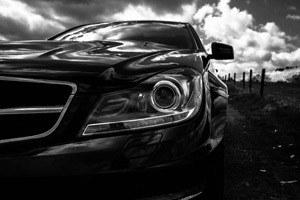 Car Affiliate