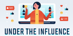 Influencer Marketing Statistics You Can't Ignore in 2019