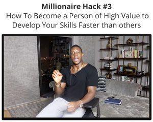 Millionaire Hack
