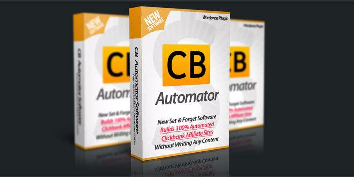 CB Automator Review