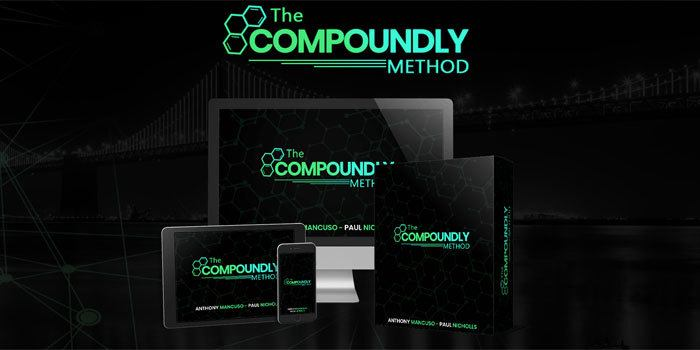 The Compoundly Method Review