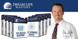 Dream Life Mastery Steve G Jones Review
