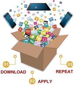 Legit Guide Downloads
