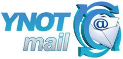 YNOT Mail for adult affiliates