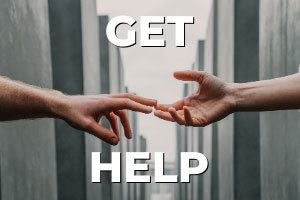 Get Help From a Career Coach