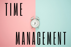 Time-Saving and Management-Friendly