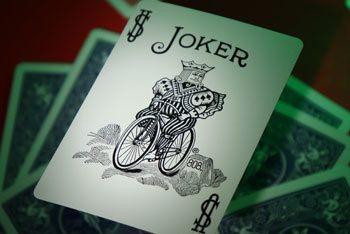 Play Poker/Casino