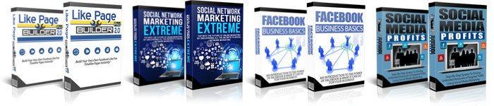 Social Media Marketing Niche