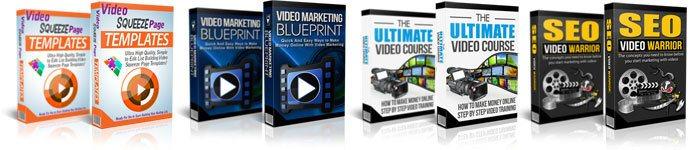 Video Marketing Niche